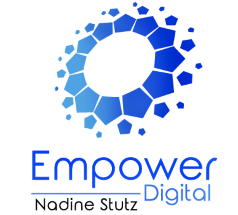Empower Digital